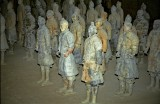 Terracotta Warriors 03