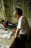 Master Artist