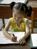 Tiny Artist 1