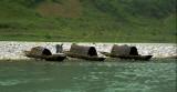 YangtzeBoatmen
