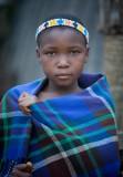 Zulu Girl 2