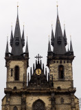 Praguechurch.jpg