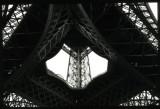 PARIS-015