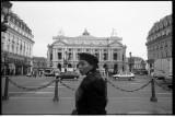 PARIS-049b-les-parisiens