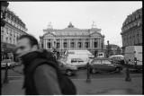 PARIS-050b-les-parisiens