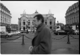 PARIS-055b-les-parisiens