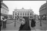 PARIS-063b-les-parisiens