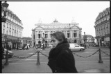 PARIS-066b-les-parisiens