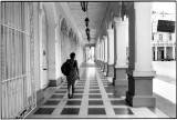 CUBA-CIENFUEGOS-006