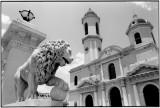CUBA-CIENFUEGOS-007