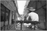 CUBA-LA-HABANA-020