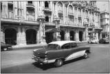 CUBA-LA-HABANA-021