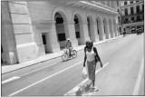 CUBA-LA-HABANA-022