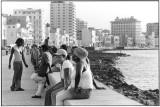 CUBA-LA-HABANA-028