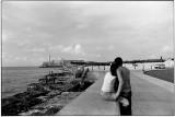 CUBA-LA-HABANA-030