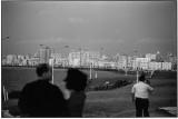 CUBA-LA-HABANA-031