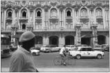 CUBA-LA-HABANA-034