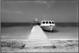 CUBA-TRINIDAD-015