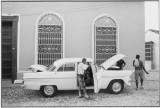 CUBA-TRINIDAD-018