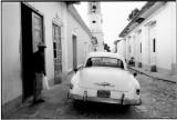 CUBA-TRINIDAD-019