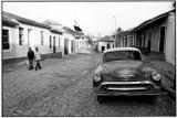 CUBA-TRINIDAD-021