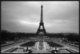 PARIS-011