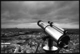 PARIS-032-telescope