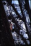 PARIS-037-tour-Eiffel