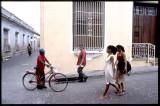 CUBA-SANTIAGO-007