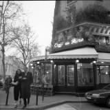 PARIS-020-CAFE-DE-FLORE