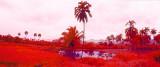 IR-CUBA-BARACOA-PANORAMA-002