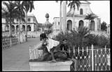 TRINIDAD-576-003