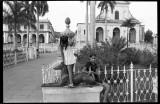 TRINIDAD-576-004