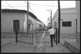 TRINIDAD-577-005