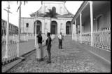 CUBA-TRINIDAD-577-006