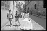 HABANA-585-001 ( THE BRIDE )