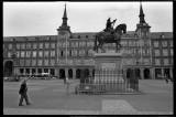 MADRIRD-553-008