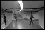 MADRIRD-554-013