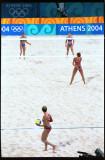 OLYMPICS-2004-013