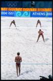 OLYMPICS-2004-014