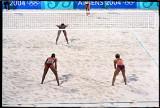 OLYMPICS-2004-015