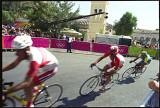 OLYMPICS-2004-030