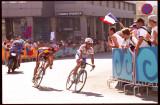 OLYMPICS-2004-036