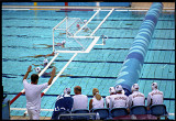 OLYMPICS-2004-046