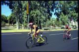 OLYMPICS-2004-050