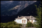 Western Zagori