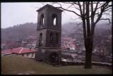 Eastern Zagori
