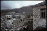 Central Zagori