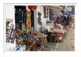 Suzhou Souvenir Retailers