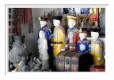 Figurines & Antics